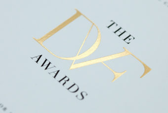 The DVF Awards Program