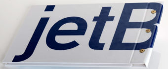 JetBlue Brand Guidelines Book