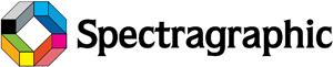 Spectragraphic
